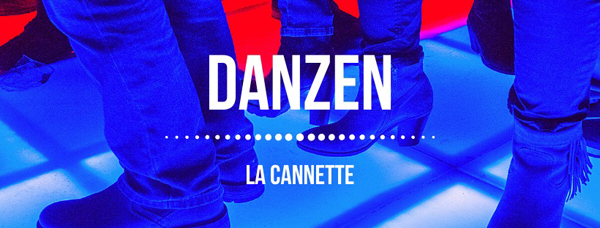 20200606cannette