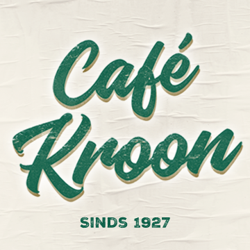 CafeCroon
